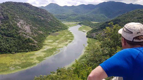 Montenegro Tipps Skadar Podgorica Bar WEB (59 Von 275)