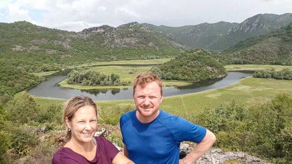 Montenegro Tipps Skadar Podgorica Bar WEB (96 Von 275)