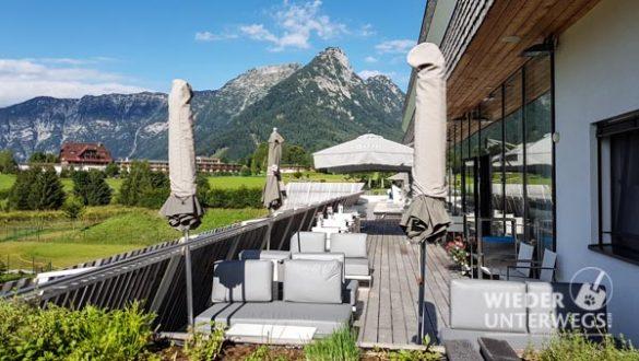 Narzissenhotel Bad Aussee Web 2017 (38 Von 58)