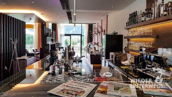 Narzissenhotel Bad Aussee Web 2017 (49 Von 58)