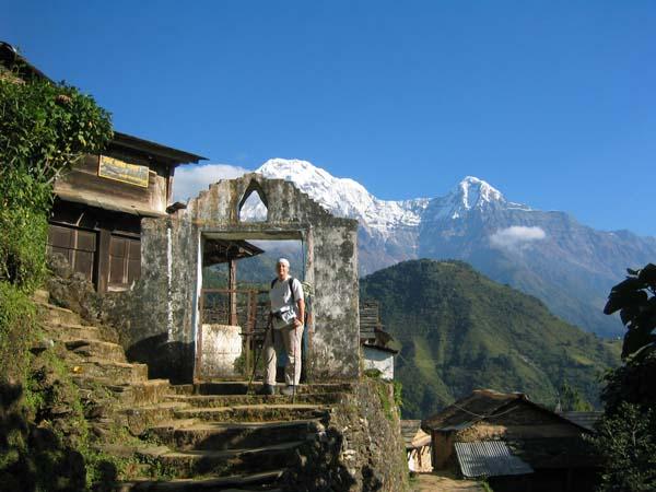Nepal 208