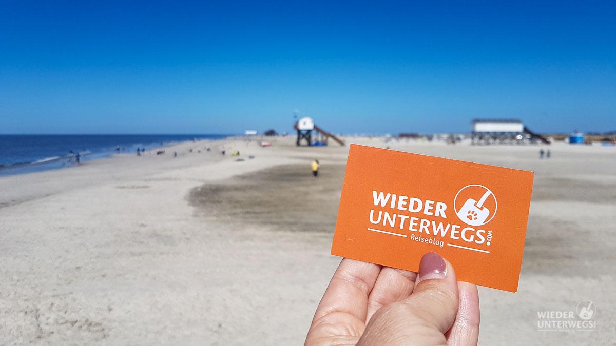 Nordsee 2018 WEB SPO Westerhever (62 Von 122)