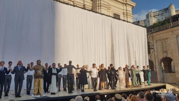 Salzburger Festspiele Jedermann 2018 Web (74 Von 142)