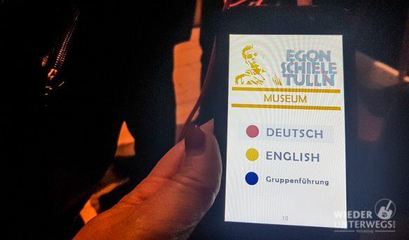 Schiele Museum Tulln Web 2018 (33 Von 56)