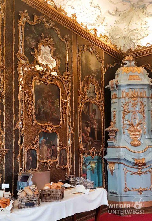 Schloss Leopoldskron Web (128 Von 147)