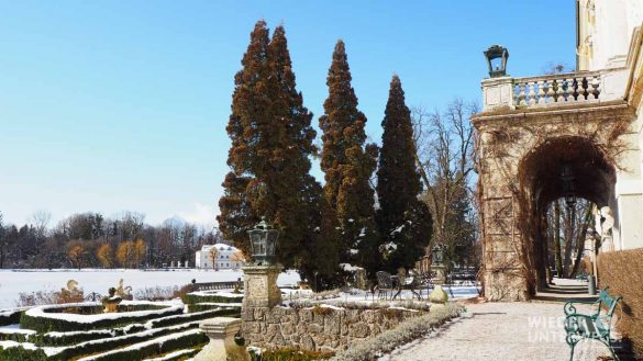 Schloss Leopoldskron Web (36 Von 147)