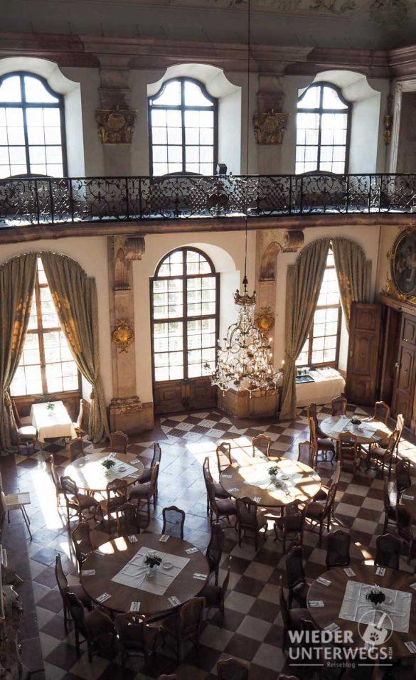 Schloss Leopoldskron Web (69 Von 147)