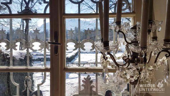 Schloss Leopoldskron Web (9 Von 147)