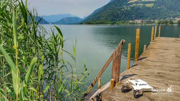 Schreibseminar Ossiach_Juli2016_web (91 von 182)