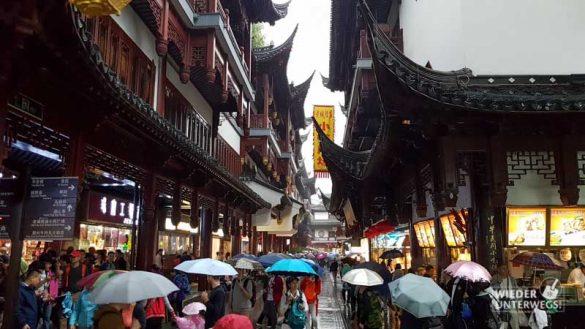 Shanghai China Oktober2016 Web 104 Von 151