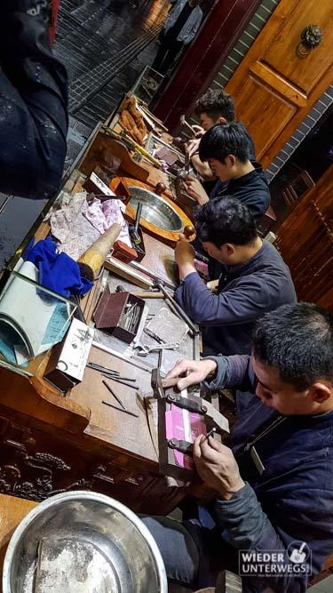 Shanghai China Oktober2016 Web 106 Von 151