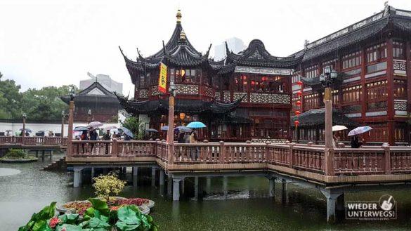 Shanghai China Oktober2016 Web 107 Von 151