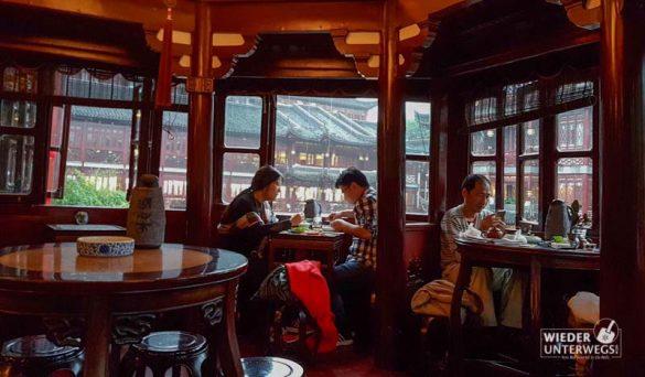 Shanghai China Oktober2016 Web 118 Von 151