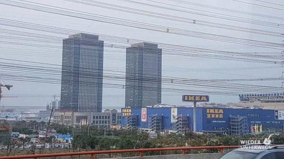 Shanghai China Oktober2016 Web 15 Von 151