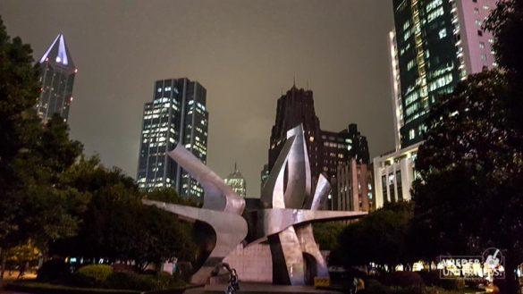 Shanghai China Oktober2016 Web 44 Von 151