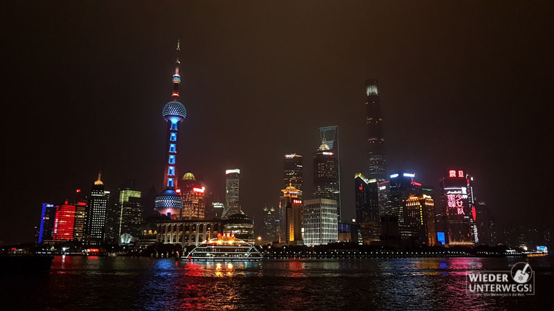 shanghai_china_oktober2016_web-74-von-151
