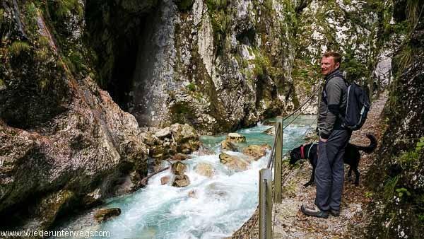 Slowenien Handy_web (233 von 512)