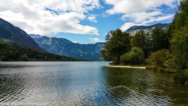 Slowenien Handy_web (60 von 512)