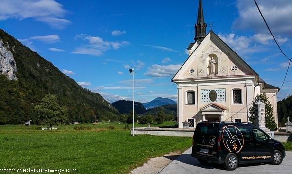 Slowenien Handy_web (75 von 512)