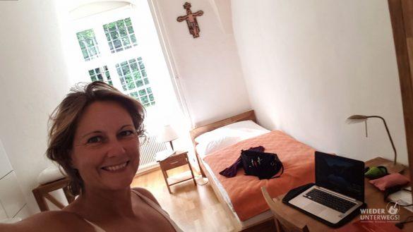 Stift Heiligenkreuz Kloesterreich 072
