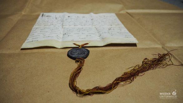 Stift Lilienfeld Kloesterreich 033