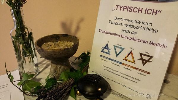 TEM_Bad Mühllacken_Marienschwestern_Mai2016_WEB (55 von 58)