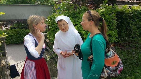 TEM_Bad Mühllacken_Marienschwestern_Mai2016_WEB (9 von 58)
