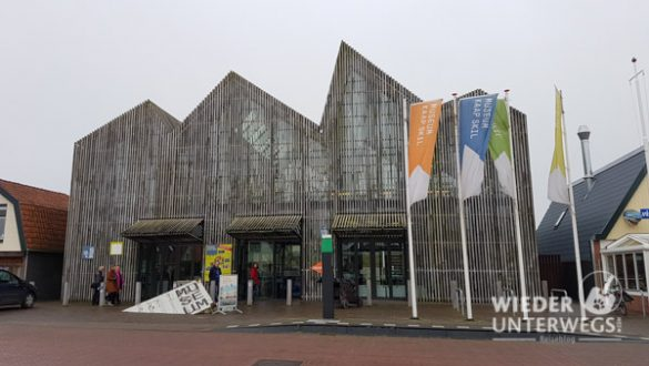 Texel Web Optimiert 2017 410