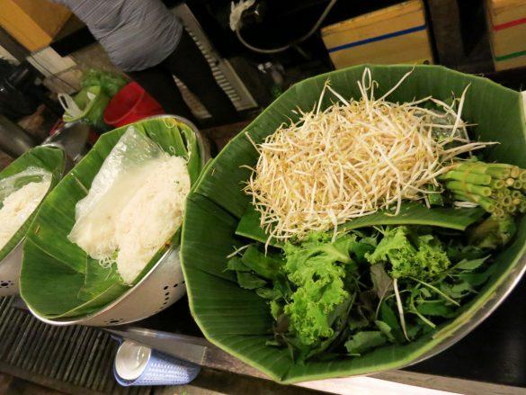 Vietnam Essen WEB (46 Von 62)