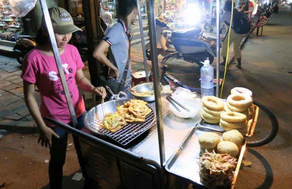 Vietnam Essen WEB Klein (23 Von 62)