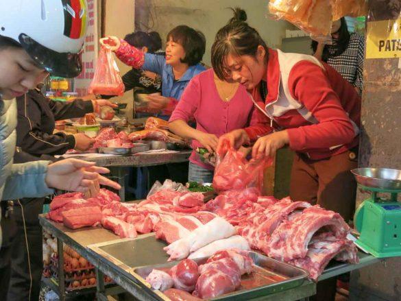 Vietnam Essen WEB Klein (3 Von 62)