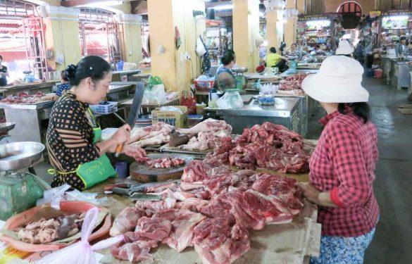 Vietnam Essen WEB Klein (32 Von 62)