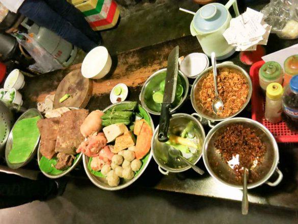 Vietnam Essen WEB Klein (47 Von 62)
