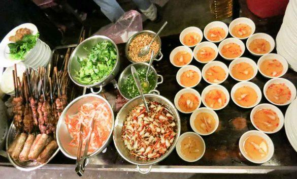 Vietnam Essen WEB Klein (48 Von 62)