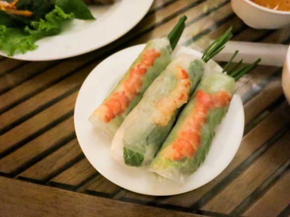Vietnam Essen WEB Klein (52 Von 62)