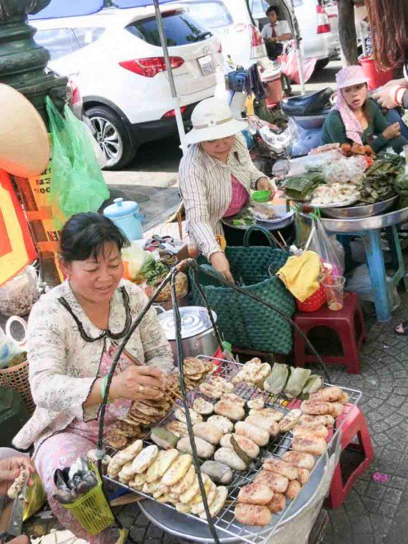 Vietnam Essen WEB Klein (56 Von 62)