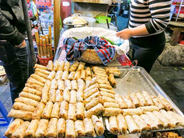 Vietnam Essen WEB Klein (7 Von 62)