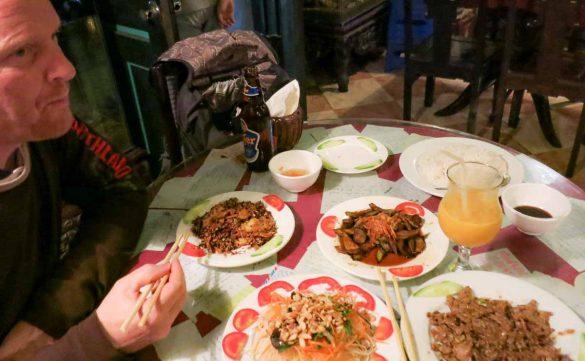 Vietnam Essen WEB Klein (8 Von 62)