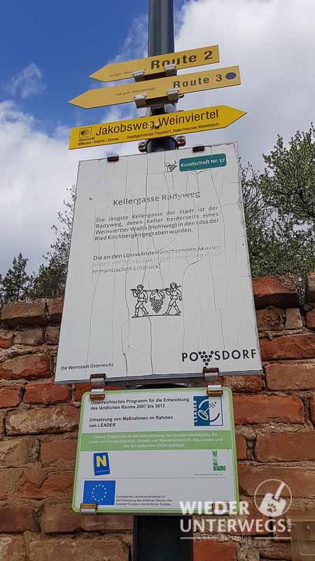 Vinoversum Top Ausflug 9