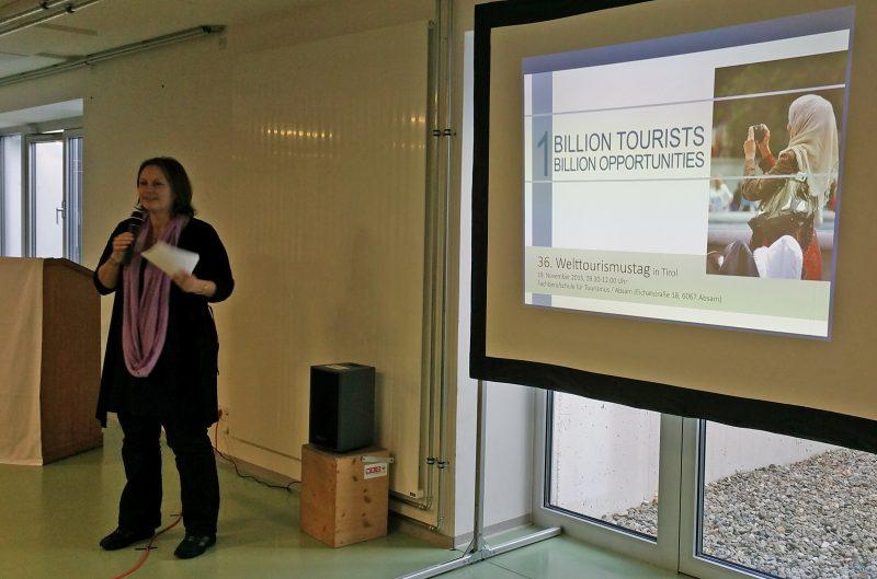 vortrag reisebloggerin