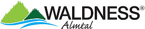Waldness Logo FINAL2