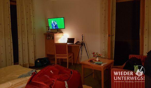 Waldness Almtal September 2017 Web 1200px (23 Von 381)
