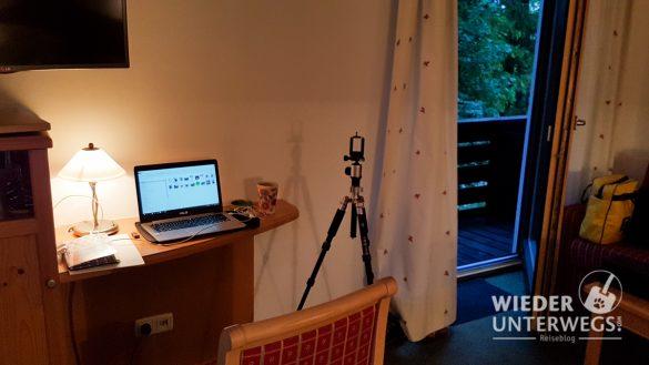 Waldness Almtal September 2017 Web 1200px (26 Von 381)