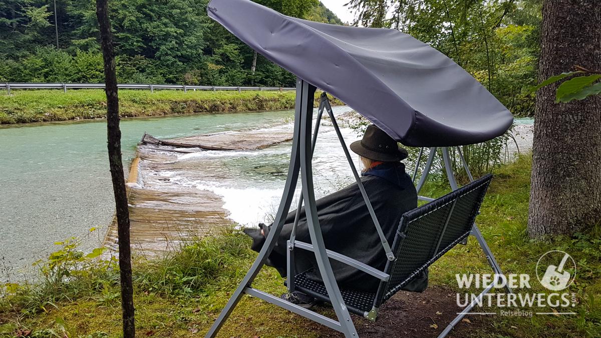 Waldness Almtal September 2017 Web 1200px (29 Von 381)