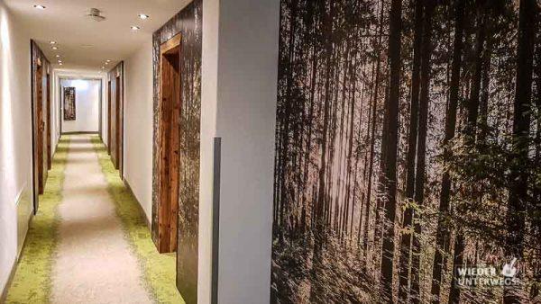 wanderhotel-gassner-salzburgerland-september-2016_web-57-von-93