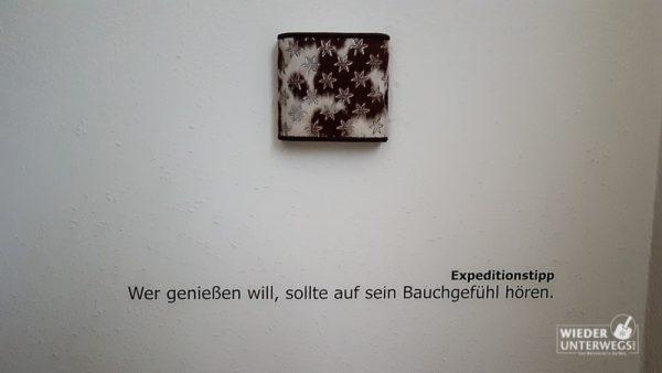 wanderhotel-gassner-salzburgerland-september-2016_web-59-von-93