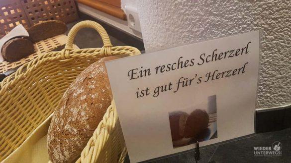 Weissensee Kärnten Web Winter (64 Von 216)