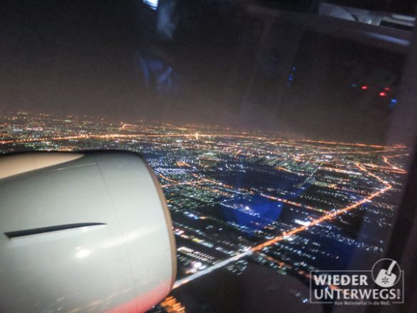 Aus Dem Flugzeugfenster Web 35 Von 59