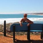 """Australien-""""No emotions"""": Ein Rückblick in Zahlen"""