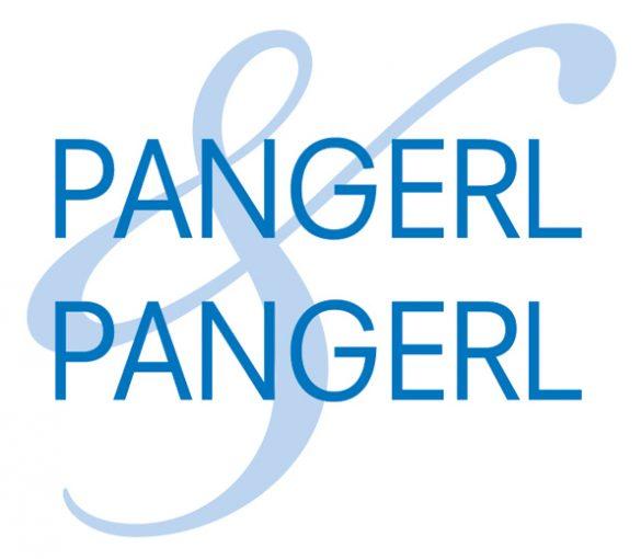 Pangerl